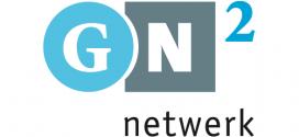 GN2 netwerk Logo