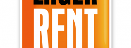 LagerRent Logo