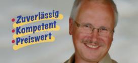 Frank Lipski Hausmeisterservice