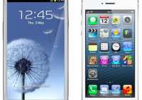 Iphone5-GalaxyS3