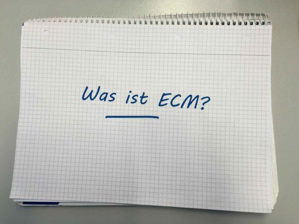 block-was-ist-ecm
