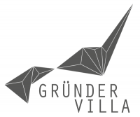 Logo_Gruendervilla