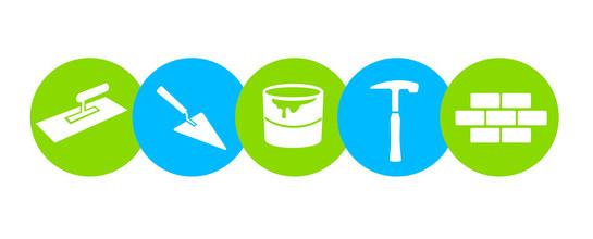 Logo-Design_Fehler_-_zu_viele_Elemente