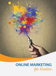 cover_online-marketing-fuer-kreative
