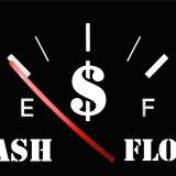 cashflow-management leicht gemacht