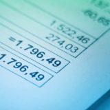 Rechnungen erstellen für Selbständige