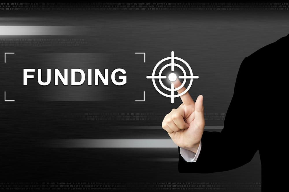 Beteiligungskapital anlocken um das eigene Unternehmen zu stärken
