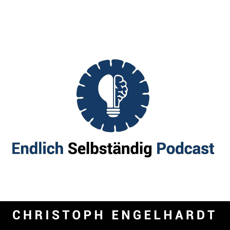 Endlich Selbständig! Podcast